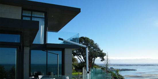 Christchurch Builders
