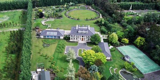 Fairhaven Christchurch