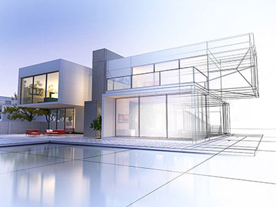 Christchurch Home Design & Build
